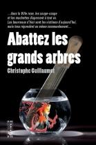 AbattezGrandsArbres_COUV1 2